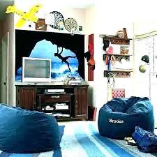 teen boy bedroom furniture. Teen Boy Furniture Bedroom Guy Teenage Ideas Tween Full Size . R