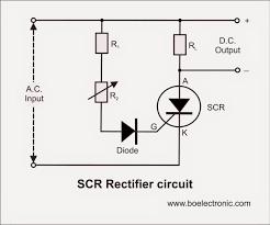 patent us3665221 transistor bridge rectifier circuit google drawing patent us3665221 transistor bridge rectifier circuit google drawing and kbpc3510 wiring diagram kbpc3510 wiring diagram