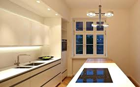 contemporary recessed lighting. Recessed Light Calculator Modern Lighting Trim Image Of  Stores . Contemporary E