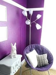 lighting for girls bedroom. Lamps For Girls Bedroom Floor Teens Throughout Teen Teenage Lighting Lamp .