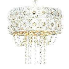 hanging plug in chandelier chandelier plug in 1 light champagne chandelier with jeweled blossoms shade chandelier