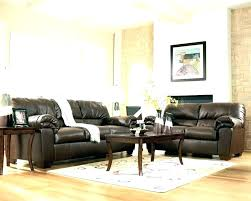 living rooms with brown leather couches brown leather sofa decorating ideas brown sofa living room cool