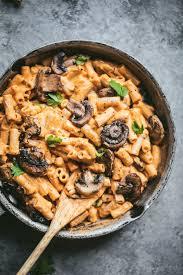60 easy pasta dinner recipes best