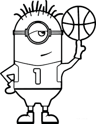 basketball color pages coloring book together with coloring pages nba basketball coloring pages