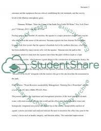 air pollution solution essay homework servey argumentative essay how to write a geographical essay apptiled com unique app finder engine latest reviews market news