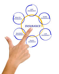 1 stop auto insurance