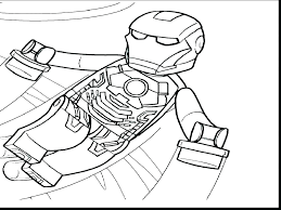 lego marvel super hero coloring pages dc superheroes colouring superhero