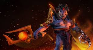 lion build guide dota 2 angelobangelo s guide to support lion