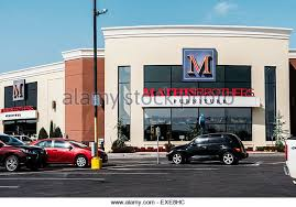 Mathis Brothers Furniture Store Stock s & Mathis Brothers