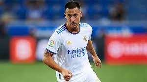 Real Madrid: Erling Haaland soll im Sommer kommen - Eden Hazard dafür auf  der Abschussliste - Eurosport