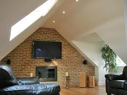 attic lighting. Attic Renovation Ideas Lighting