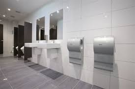 public bathrooms design. Exellent Public Jasba Luxury Bathroom Tiles Luxury Tiled Design Throughout Public Bathrooms Design A