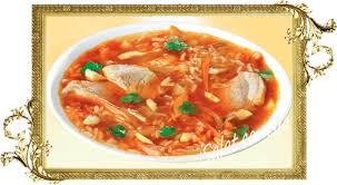 Фотографии еды продуктов фруктов Кавказские супы рецепты с фото Кавказские супы рецепты с фото
