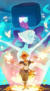 Phones Wallpaper Steven Universe With ...