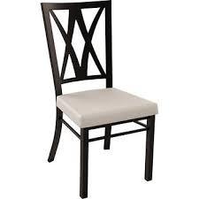 costco dining chairs canada. amisco washington brown chair made in canada costco dining chairs