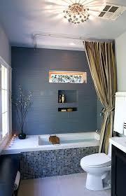 floor to ceiling shower curtain gauzy floor to ceiling shower curtains