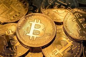 This is because bitcoin payments cannot be reversed. 15 Biggest Companies That Accept Bitcoin