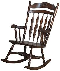 black resin rocking chair rocking chair made oak wood rocking chair porch rockers for