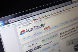 hellman friedman could prove a hurdle to auto traders planned london listing auto trader offices london
