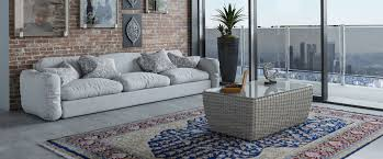 sh carpet care nyc best carpet cleaning services best rug cleaning services sofa