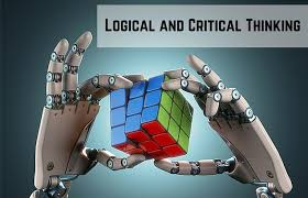logical and critical thinking skills mooc review com logical and critical thinking mooc