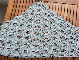 Virus Shawl Crochet Pattern Enchanting Ravelry Virus Shawl Virustuch Pattern By Julia Marquardt