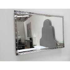 mirror 60 x 90. more images mirror 60 x 90