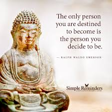 the person you are destined to become by ralph waldo emerson the person you are destined to become by ralph waldo emerson article by andrea schulman