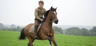Resultado de imagem para Foto homem campones  com cavalo