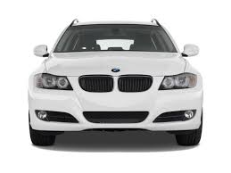 BMW Convertible 2002 bmw 335i : BMW 328i And 335i xDrive Models Recalled For Loose Driveshaft Bolts