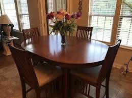 kitchen dining room set in vine grove hardin county cky