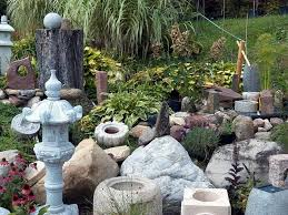 oriental garden supply 448 w bloomfield rd pittsford ny