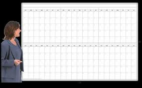 daily planning calendar flexible day 6 mo sys 4h x 6w