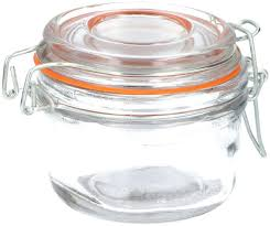 airtight glass containers post rectangular airtight glass container with stainless steel lid
