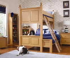 Target Bedroom Furniture Target Kids Bedroom Furniture