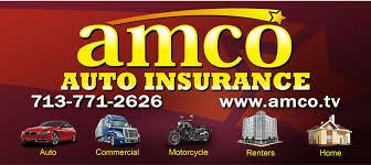 Auto Insurance Quotes Texas Mesmerizing Houston TX Auto Insurance Motorcycle Insurance Buisness Insurance