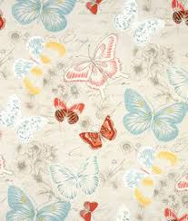 Small Picture 137 best Fabric Orange images on Pinterest Upholstery fabrics