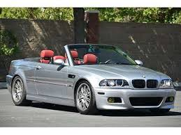 Search from 45904 used bmw cars for sale, including a 1987 bmw alpina b7, a 1988 bmw m6, and a 1994 bmw 850csi. 2004 Bmw M3 For Sale With Photos Carfax