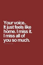 Missing Person Words Unique 48 Missing You Quotes And Sayings Have You Been Missing Someone