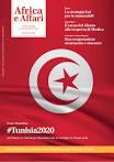 incontri gratis sito senza costi tunisia