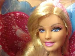 what barbie disney and the bratz dolls look like without makeup eleconomista es
