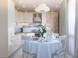 Kitchen Dining Table Kitchen Dining Designs Inspiration And Ideas