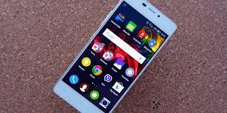 Обзор утонченного смартфона Fly Tornado Slim IQ4516