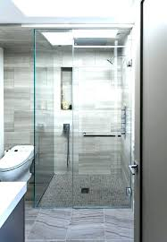 Modern bathroom shower ideas Grey Modern Bathroom Shower Modern Bathroom Shower Tile Ideas Contemporary Bathroom Showers Modern Bathroom Shower Ideas Modern Doggraphclub Modern Bathroom Shower Top Modern Bath Shower Combination Units