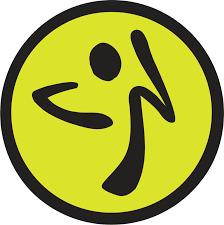 zumba logo zumbacommunity zin zumbafitness freetoedit...