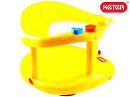 safety first bath seat recall toddler seat baby bath chair safety first bathtub bathtubs toddler seat