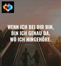 Freundschaft Instagram Photos And Videos Insgain