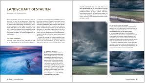 Naturfotografie Die Große Fotoschule Natur Landschaft