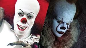 professional white makeup base choose white cream or powder base make up or if you like the look of the clown on the left auguste makeup