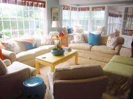 Southern Living Living Room 17 Best Ideas About Southern Living Rooms On Pinterest Beautiful